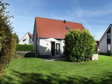 Ferienhaus Stern