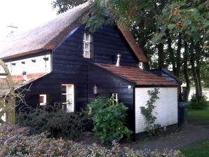Bauernhof Malpertuus