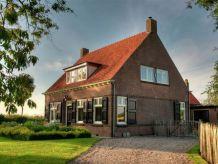 Bauernhof Hof van IJzendijke