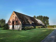 Bauernhof Biezenpolder