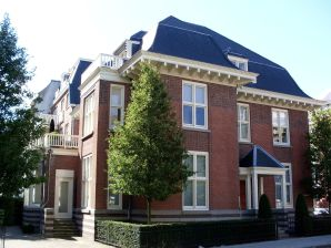 Landhaus Villa Test - @Leisure TEST HUIS