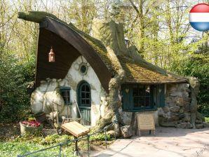 Ferienhaus Huis van Repelsteeltje - TestOnly - NL Test Owner 3 - @Leisure TEST HUIS