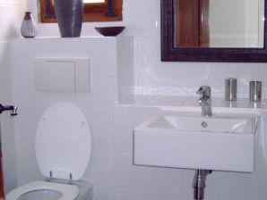 Villa Test accommodation 01 from Leon - @Leisure TEST HUIS
