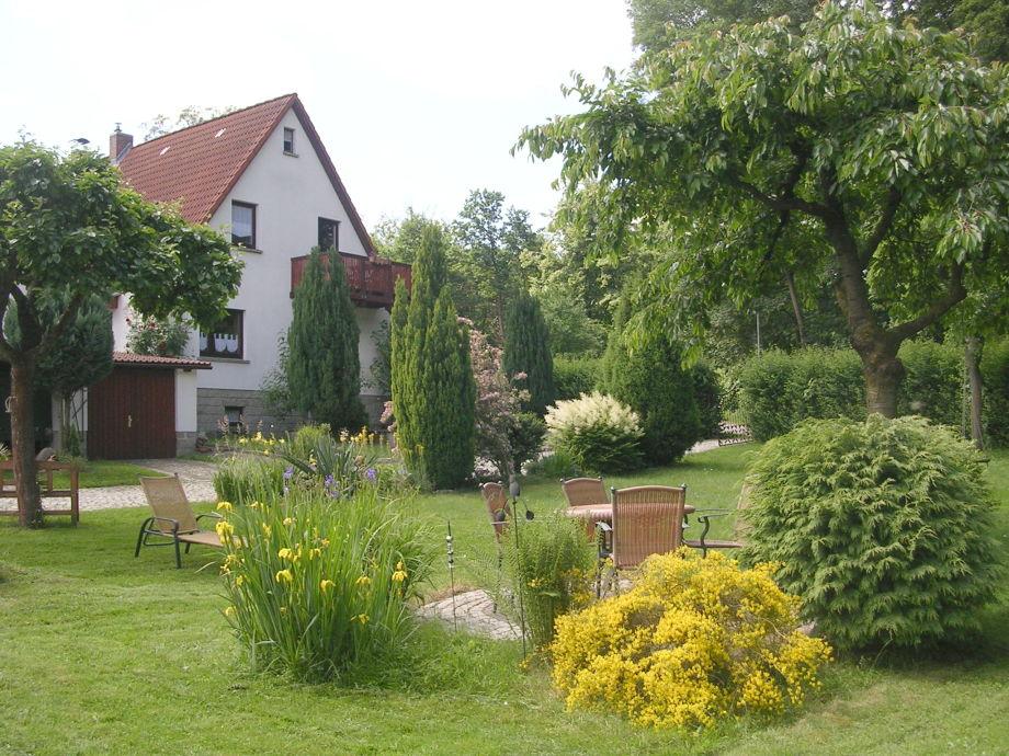Haus & Garten