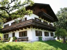 Ferienhaus Bachler