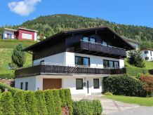 Ferienhaus Chalet on the Rood