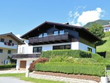 Ferienhaus Chalet on the Rood L