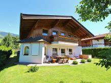 Ferienhaus Chalet Auszeit L