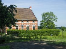 Ferienhaus Hulsterhof