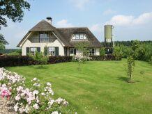 Landhaus Huize Zand