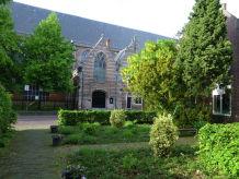 Ferienhaus Enkhuizen II - Frans