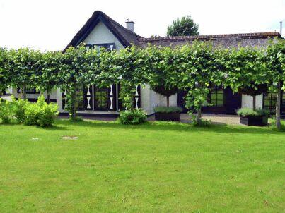 Buiten Alkmaar