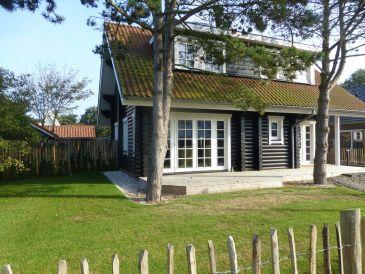 Villa de Pierewaaier