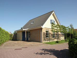 Ferienhaus Villa Jean