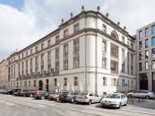 "Holiday apartment Apartment ""Friedrichstraße"""