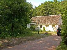 Ferienhaus De Mossel