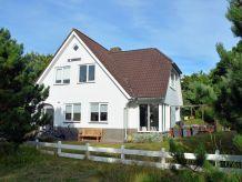 Ferienhaus de Zonneburg