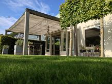 Ferienhaus Villa Angelique