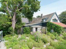 Ferienhaus Het Tuinhuis