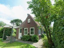 Cottage Castanea