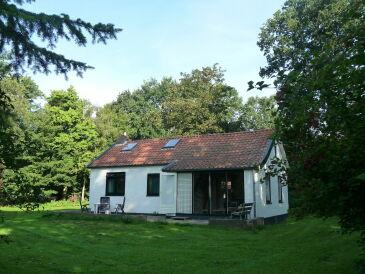Ferienhaus De Alk