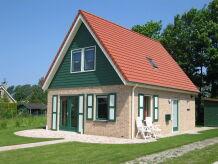 Ferienhaus Van der Vlies