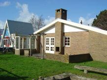 Ferienhaus De Wilg
