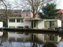 Hausboot Woonboot Watergeus