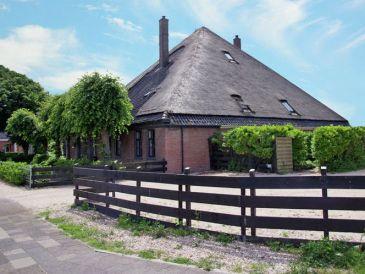 Bauernhof Hoenderhoeve II