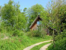 Ferienhaus De Schone Leij
