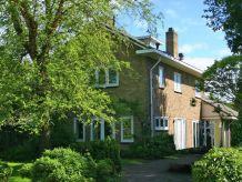 Ferienhaus Casa Royal