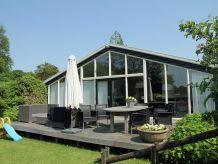 Ferienhaus Spa House