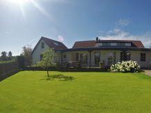Ferienhaus Het Dijkhuys