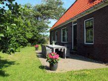 Ferienwohnung De Vossehoeck II