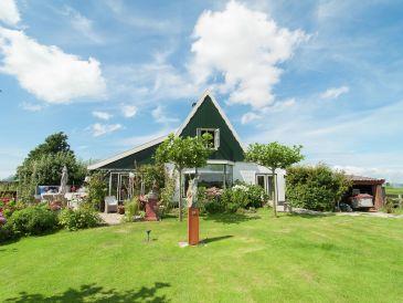Ferienhaus Hollands Molenhuis 6p