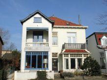 Ferienhaus Sunhouse