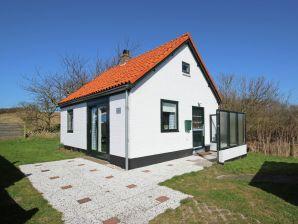 Ferienhaus De Sande