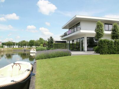 Villa Harderwijk