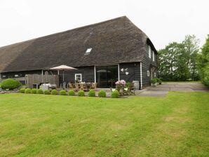 Bauernhof Aan de Vijver