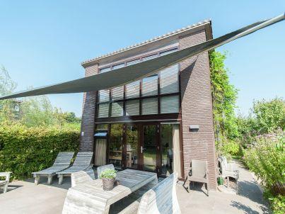 Eco Buitenhuis