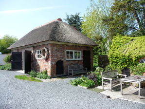 Walchers Cottage