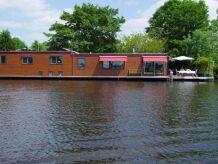 Ferienhaus Waterpas