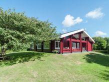 Landhaus Red Cedar