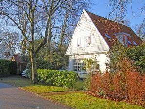 Ferienhaus Villa Bo