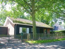 Ferienhaus Duinhelm