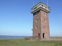 Ferienhaus De Kustwachttoren