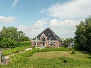 Bauernhof Hoeve De Monnick