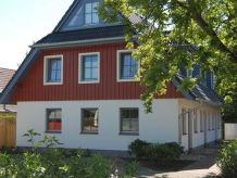 Ferienhaus Ostseebrise 1