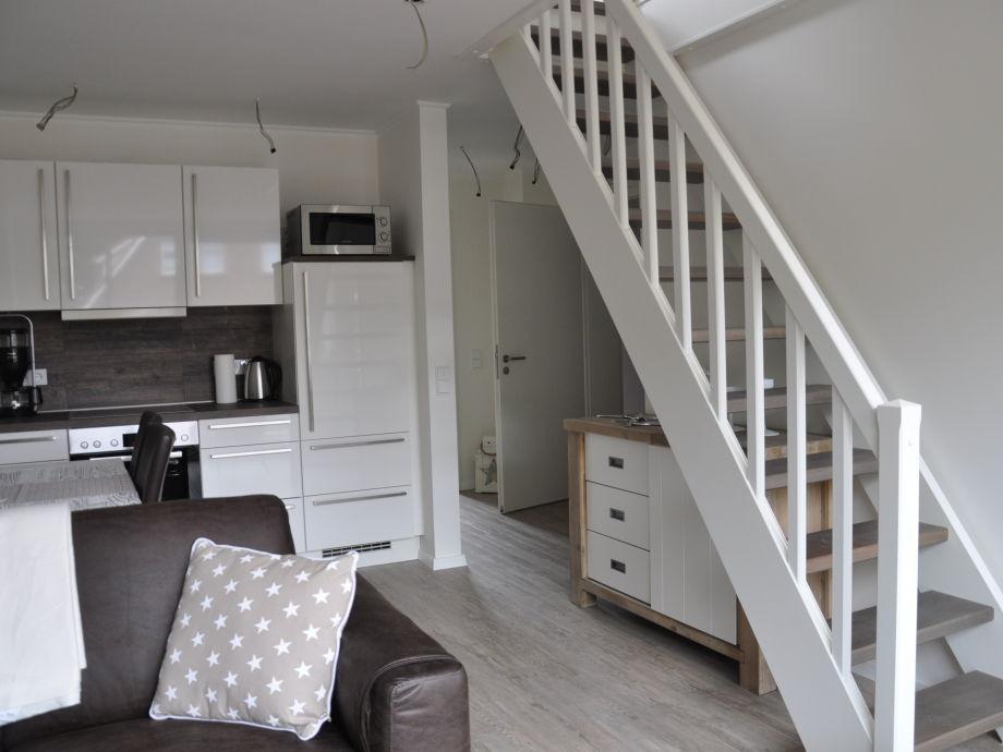 ferienwohnung langeoogtraum langeoog firma maike und henning sassen gbr frau maike sassen. Black Bedroom Furniture Sets. Home Design Ideas