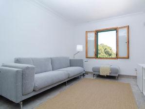 Apartment Papir